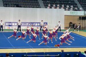 中学Aチーム