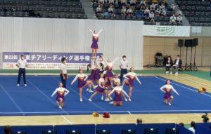 中学Cチーム